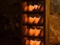 Weinregal 24 Flaschen Fichte gelaugt.jpg